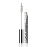 CLINIQUE LASH BUILDING PRIMER – EYELASH CONDITIONER